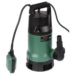 Дренажный насос  Hammer NAP750
