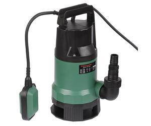 Дренажный насос Hammer NAP550B