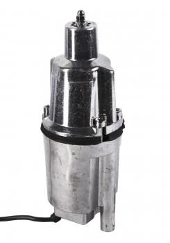 Вибрационный насос Hammer NAP200A (10)