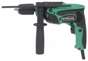 Ударная дрель Hitachi FDV16VB2-NA