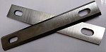 Комплект ножей для рубанка 155мм Rebir IE5708M (2шт)