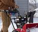 Снегоуборщик бензиновый TORO 38823