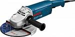 Болгарка (УШМ) Bosch GWS 22-230 JH