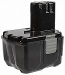 Аккумулятор Заряд ЛИБ 1430 ХТ-А