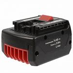 Аккумулятор Заряд ЛИБ 1430 БШ-С
