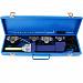 Аппарат для сварки пластиковых труб Диолд АСПТ-3-1