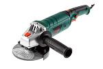 Болгарка (УШМ) Hammer USM1200E