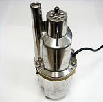 Вибрационный насос Hammer NAP200 (10)