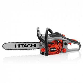 Бензопила Hitachi CS33EB