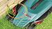 Газонокосилка электрическая Bosch Rotak 32 (0.600.885.B00)