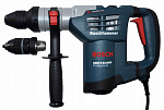 Перфоратор Bosch GBH 4-32 DFR 0611332101