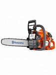 Бензопила Husqvarna 135 Mark II  9678618-36