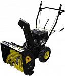 Снегоуборщик бензиновый Huter SGC 4100