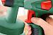 Краскораспылитель Bosch PFS 55