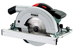 Циркулярная пила Metabo KS 66 PLUS