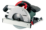 Циркулярная пила Metabo KSE 55 Vario PLUS