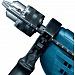 Ударная дрель Bosch GSB 13 RE ЗВП