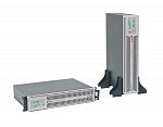 Инверторный стабилизатор напряжения Штиль IS2000RT