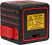 Уровень лазерный ADA Cube Basic Edition