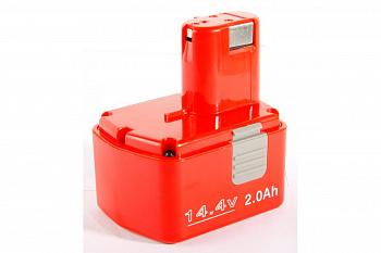 Аккумулятор Hammer AKH1420