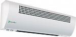 Электрическая тепловая завеса Ballu BHC-3.000 SB
