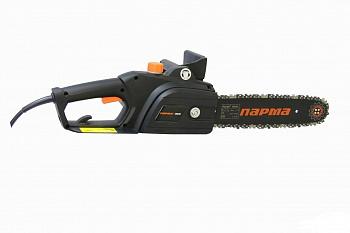 Цепная электропила Парма-М6