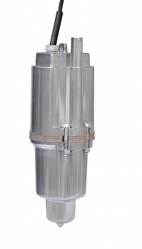 Вибрационный насос Ручеек-1М Могилев (10)