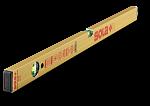 Строительный уровень SOLA AZM 60 магнитный