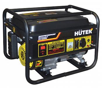 Стабилизатор для газового котла подобрать