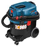 Пылесос промышленный Bosch GAS 35 L SFC+ Professional (0.601.9C3.000)