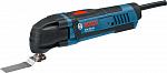 Многофункциональный инструмент Bosch GOP 250 CE 0601230000