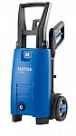 Мойка высокого давления Nilfisk-ALTO C110.4-5 X-TRA
