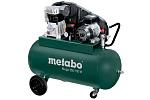 Ременной компрессор Metabo MEGA 350-100 W 601538000