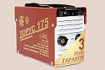 Сварочный инвертор Торус-175 Терминатор-2