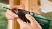 Ударная дрель Bosch PSB 500 RE Case (БЗП)