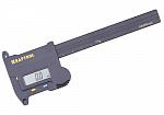 Штангенциркуль электронный KRAFTOOL DIGIPA mini 100мм (1-34467)