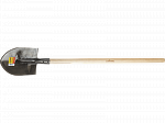 Лопата штыковая Grinda (421821)