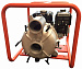Мотопомпа Zongshen TG30 для грязной воды