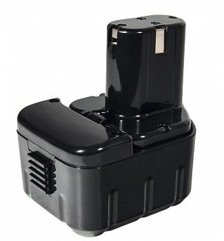 Аккумулятор Практика 031-679 для Hitachi 12В