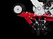 Профессиональный мотокультиватор Мобил К МКМ-1-168FB