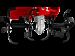 Профессиональный мотокультиватор Мобил К МКМ-1-GP160
