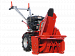 Профессиональный бензиновый мотоблок Мобил К МКМ-3-ДК7 Lander-Пахарь