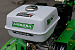 Культиватор бензиновый Aurora COUNTRY 800 HD